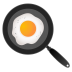 32391-cooking icon