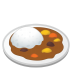 32403-curry-rice icon