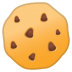 32420-cookie icon