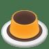 32428-custard icon
