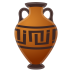 32450-amphora icon