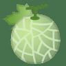 32342-melon icon