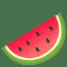 32343-watermelon icon