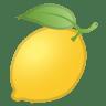 32345-lemon icon