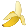 32346-banana icon
