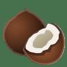 32357-coconut icon