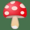 32368-mushroom icon