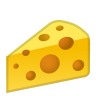 32377-cheese-wedge icon