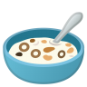 32394-bowl-with-spoon icon