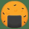 32400-rice-cracker icon