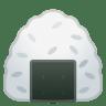 32401-rice-ball icon