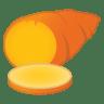32406-roasted-sweet-potato icon