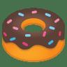 32419-doughnut icon