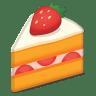 32422-shortcake icon