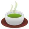 32433-teacup-without-handle icon