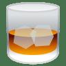 32442-tumbler-glass icon