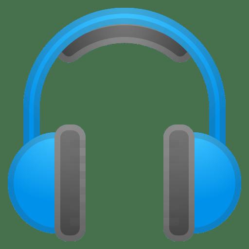 62806-headphone icon