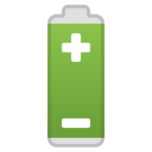 62821-battery icon