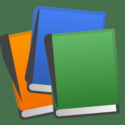 62863-books icon