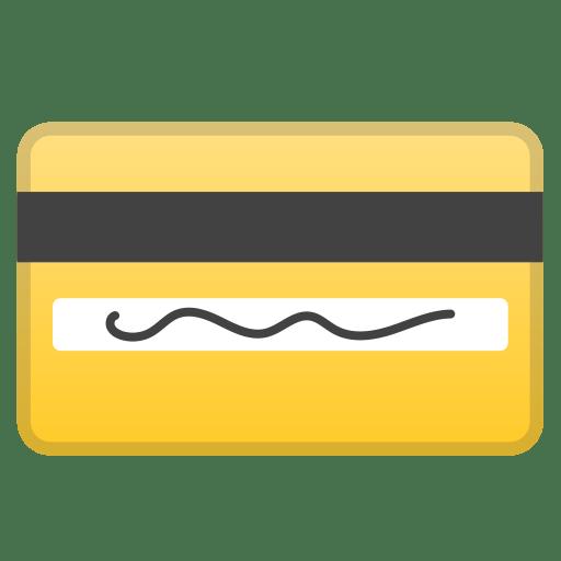 62882-credit-card icon