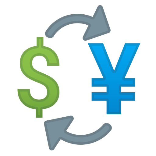 62885-currency-exchange icon