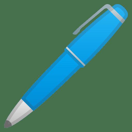62909-pen icon