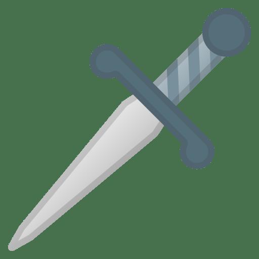 62961-dagger icon