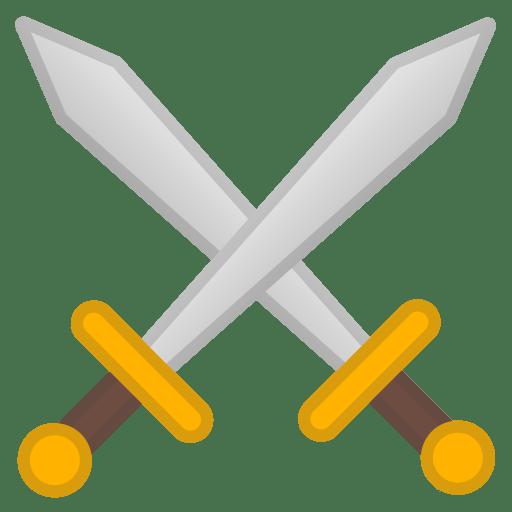 62963-crossed-swords icon