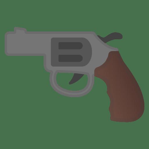 62964-pistol icon