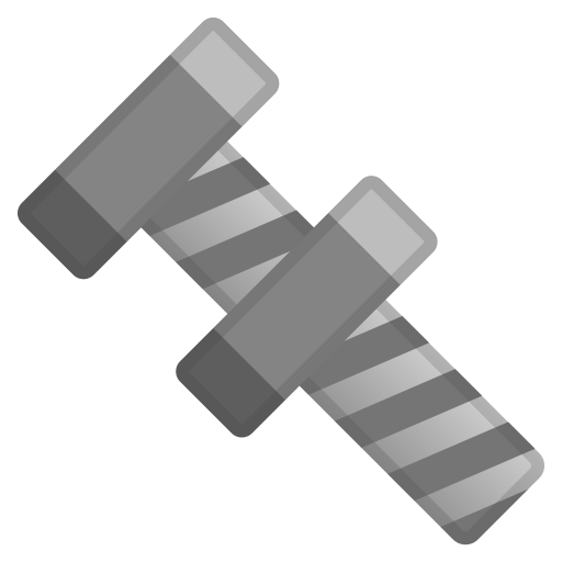62969-nut-and-bolt icon