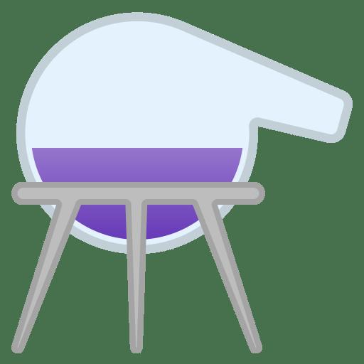 Alembic icon