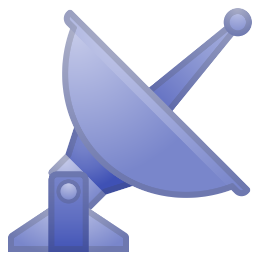 62988-satellite-antenna icon