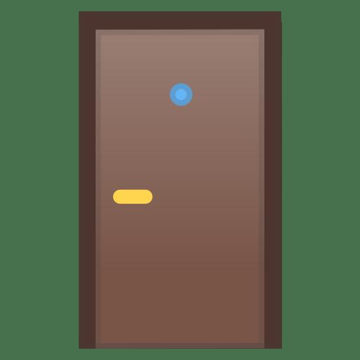 62991-door icon