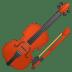 62812-violin icon