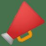 62792-megaphone icon