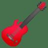 62809-guitar icon