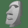 63013-moai icon