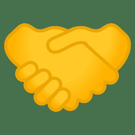 12099-handshake icon