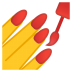 12100-nail-polish icon