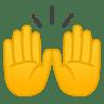 12081-raising-hands icon