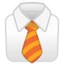 Necktie icon