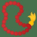 12207-prayer-beads icon