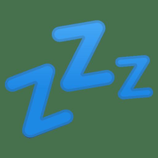 12156-zzz icon