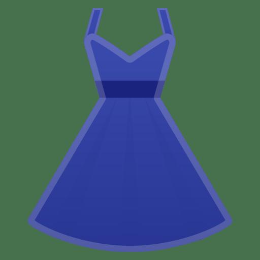 12183-dress icon