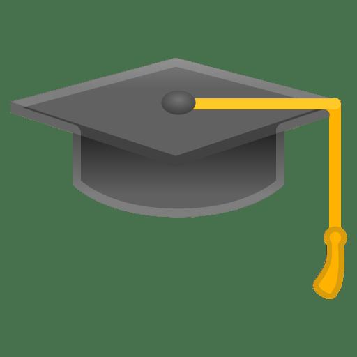 12203-graduation-cap icon