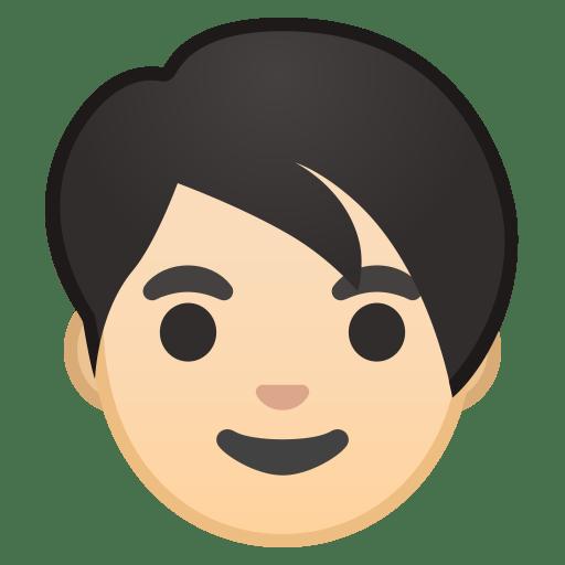 10147-adult-light-skin-tone icon