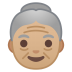 10178-old-woman-medium-light-skin-tone icon