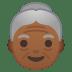 10180-old-woman-medium-dark-skin-tone icon