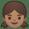 10143-girl-medium-skin-tone icon