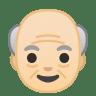 10171-old-man-light-skin-tone icon